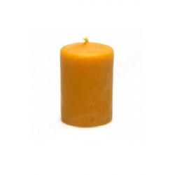 Ecodis - Cylindrical candle wax