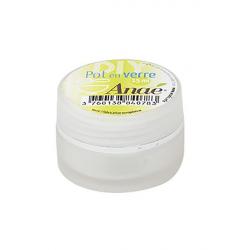Anaé - Glazen pot 15 ml