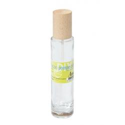 Anaé - Crème pomp fles 100 ml