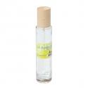 Cream Pump Bottle 100ml