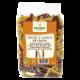 Priméal - Tricolor Spirellis Quinoa 500g