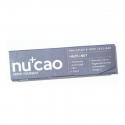 NUCAO - Barre Noisette, Chanvres et Cacao cru BIO 40g