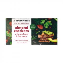 The Beginnings - uiencrackers 60g