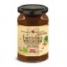 Rigoni di Asiago - Nocciolata WITHOUT MILK Organic 270g