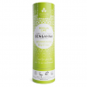 Lime Deodorant Stick 60g
