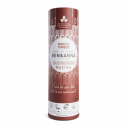 Nordic Wood Deodorant Stick 60g