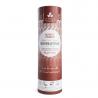 BEN&ANNA - Deodorant stick Nordic timber (Papertube) 60g