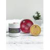 Pachamamaï - Notox Solid Shampoo 65g