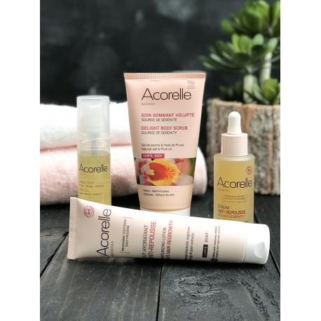 Acorelle - Organic Serum Anti Hair Regrowth 50ml