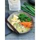 Clearspring - Miso de riz blanc (250 gr)
