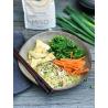 Clearspring - Miso van witte rijst (250gr)