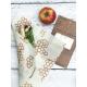 Bee's Wrap voedselverpakking Medium 25x28cm