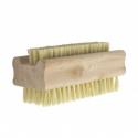 Ecodis - Nail Brush Beech Agave