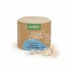 Relax & Antistress 60 tabletten Bio