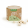 Spijsvertering 90 tabletten Bio