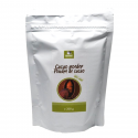 Marma - Poudre de cacao (bio & cru) 200g
