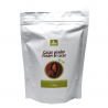 Raw Cocoa Powder Organic