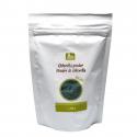 Poudre Chlorella Crue Bio 200g