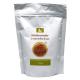 Coconut flower sugar (organic&raw) 250g