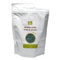 Spirulina powder (organic and raw) 200g