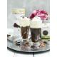 BIOCO koffiebonen uit Mexico 500g,Koffie
