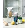 Tammi - Sodium Bicarbonate 200g