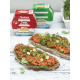 Miettes de thon à la tomate 160g, Phare d'Eckmuhl, Thon