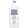 Jonzac bébé - Organic skin cleansing gel 1L