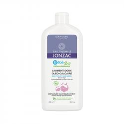 Jonzac bébé - Organisch zacht oleo-kalksteen liniment 500ml