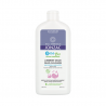 Jonzac bébé - Organic soft oleo-limestone liniment 500ml