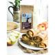 Joannusmolen - Mélange pour crêpes complet 500 gr