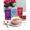 Pukka - Blackcurrant beauty tea 20x Organic