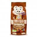 Grillon d'or - Crunchy Chestnut 300g
