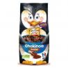 Céréales Petit Déjeuner Chokinoa Bio