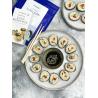 Sushi Nori (bladeren) 17g,Zeewier