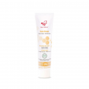 Face Cream Organic 40ml