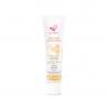 Bee Nature - Face Cream 40ml