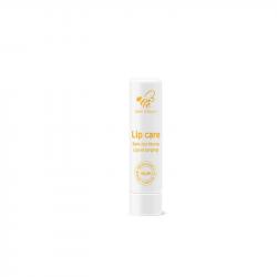 Bee Nature - Soin des lèvres 4,5 g