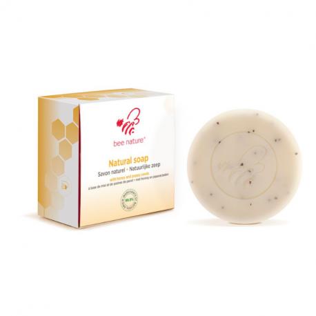 Bee Nature - zeep 100 g