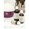 Bioflore - Biologische wilde lavendel essentiële olie 10ml