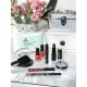 Avril - Organisch potlood Lipstick Rosewood