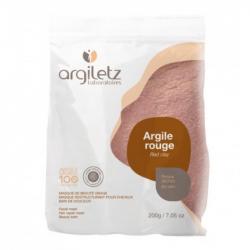 Argiletz - Red Clay 200g