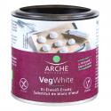 Substitut Blanc d'Oeuf Vegan Bio 90g
