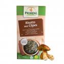 Priméal - Risotto aux cèpes 300g