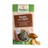 Priméal - Risotto Met Porcini Champignons 300g