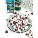 Rapunzel - coconut cream 100g (bio)