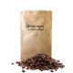 Kazidomi - Café Graines Colombia 500g