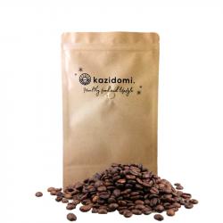Kazidomi - Koffiebonen Colombia 500g