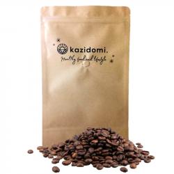 Kazidomi - Café Graines Colombia 1kg