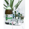Pur'Aloe - Crème visage intense à l'aloe vera (50ml)